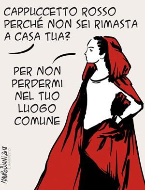 cappuccetto-rosso-cooperante-il-manifesto.jpg