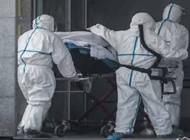 Il Coronavirus, una questione etica