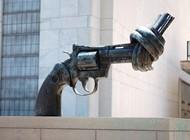 Lettera aperta su COVID-19 e disarmo umanitario