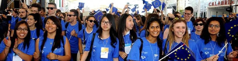 politica,-giovani-europa---intestazione.jpg
