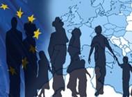 Inclusiva, lungimirante, sostenibile. Ecco l'Europa che vogliamo.