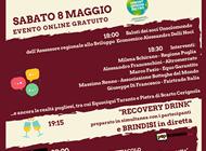 8 maggio: Giornata mondiale del Commercio equo e solidale
