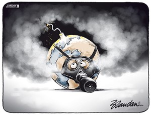 world_climate_change__brandan_reynolds.jpeg