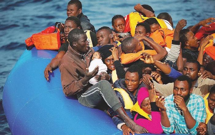 barcone-migranti_dicembre2018.jpg