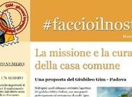 Faccioilnostro - Numero 1