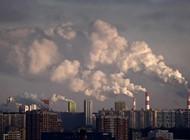 Inquinamento. Con questo clima nel mondo i virus non ci daranno tregua