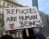 Gli immigrati: patrimonio di ricchezza, tesoro per l'Italia