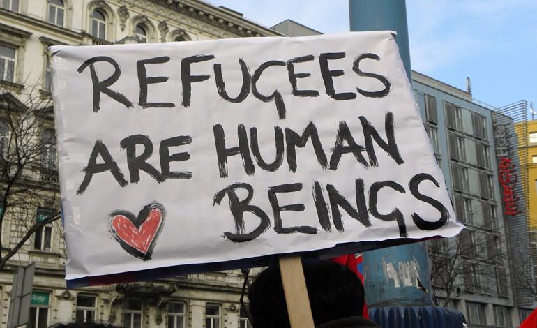 refugees_dicembre2018.jpg