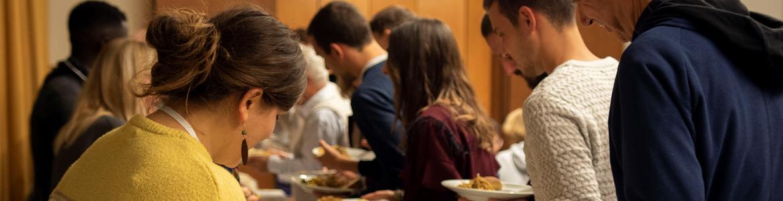 cena-multietnica-a-villafranca-padovana-introduzione.png