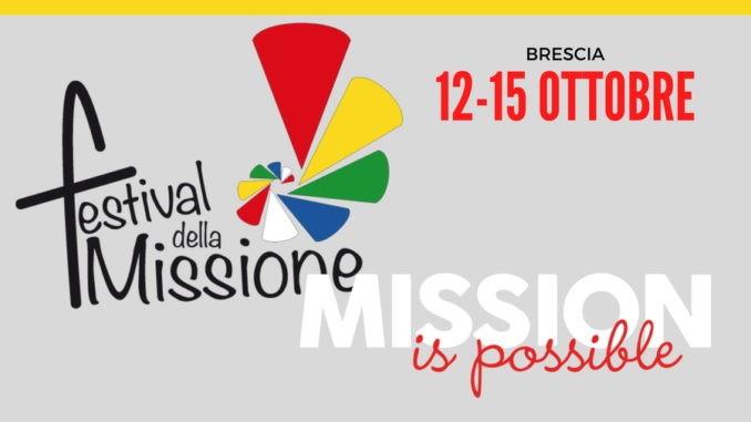 festival-della-missione-di-brescia.jpg