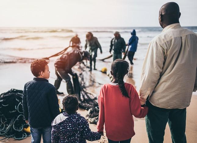 zanotelli-giornata-mondiale-rifugiato_giugno2019.jpg
