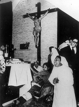 assassination_of_oscar_romero.jpg