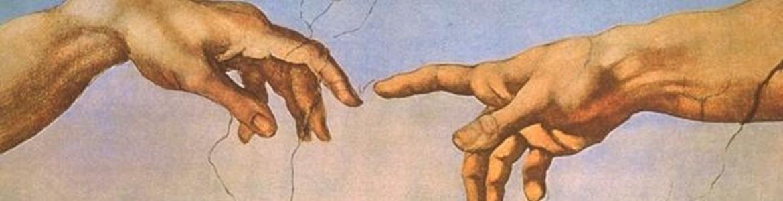 Genesi_Michelangelo