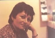 Marianella Garcìa Villas