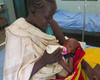Lettera di Fratel Paolo Rizzetto dal Sud Sudan
