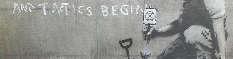 banksy.jpgaa-khne-u31101820289828ljd-656x492@corriere-web-sezioni.jpg