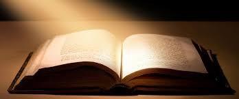 bibbia.jpg