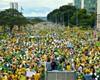 L'attuale situazione politica in Brasile: perché si tratta di un golpe