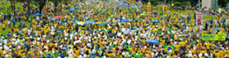 Brasile 2016