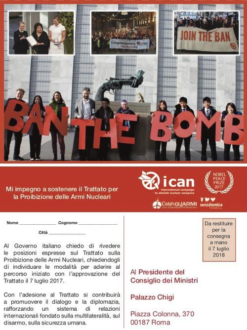 cartolina-petizione-antiatomica.jpg