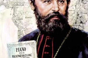 S.Daniele Comboni