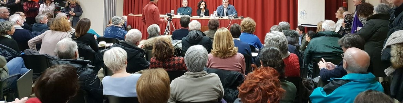 2019_decreto-insicurezza