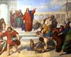 Casa di preghiera o covo di ladri? (Mc 11, 11-26)