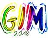 Il GIM 2018 ci aspetta