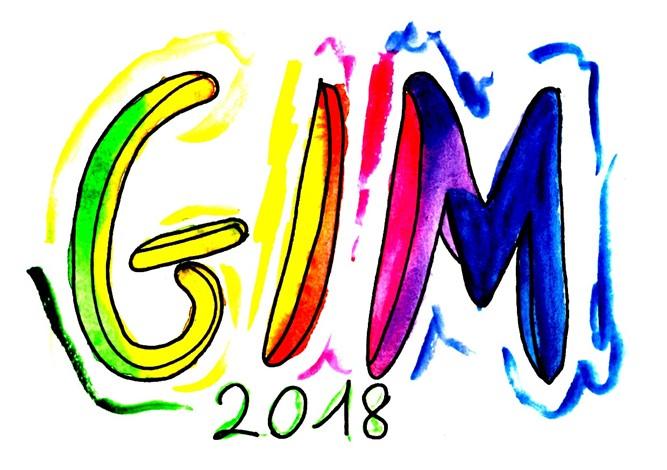 gim-2.jpg