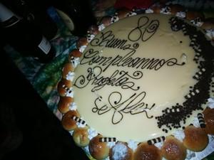 compleanno p. alex 3