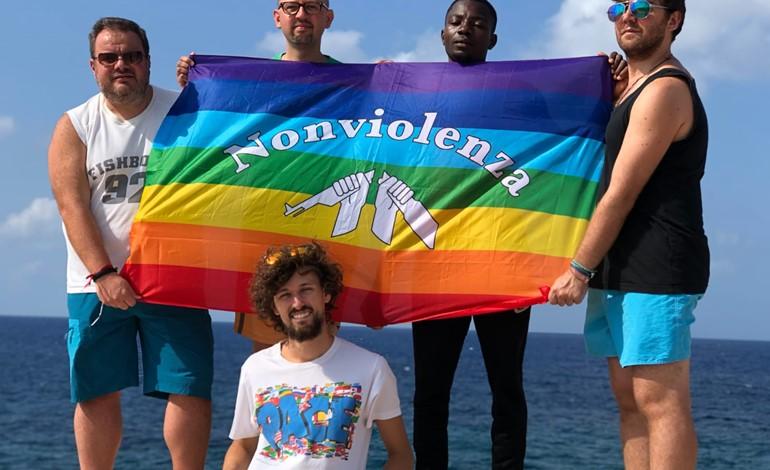 Palermo Lampedusa