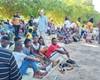 Lettera di Padre Davide dal Mozambico