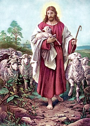 2020-buon-pastore