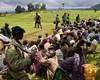 Il lavoro dei Comboniani nella Repubblica Democratica del Congo