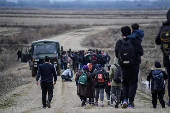 2020-rifugiati-turchia