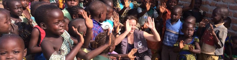 2020-Monica-Sud Sudan
