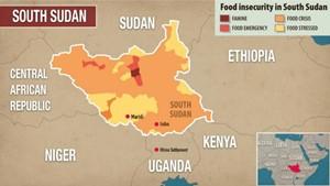 2020-Monica-Sud Sudan2
