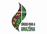 CRISTO SIGUE APUNTANDO PARA LA AMAZONÍA