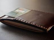 Gesù entra nel tuo portafoglio (Luca 16, 1-31)