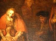 La riconciliazione e la misericordia di Dio