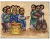È tempo di nozze (Gv 2, 1-12) - Catechesi di Padre Alessio Geraci per i giovani del GIM di Padova