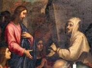 La risurrezione di Lazzaro (Gv 11, 1-44) - Catechesi di Sorella Iris per i giovani del GIM di Padova
