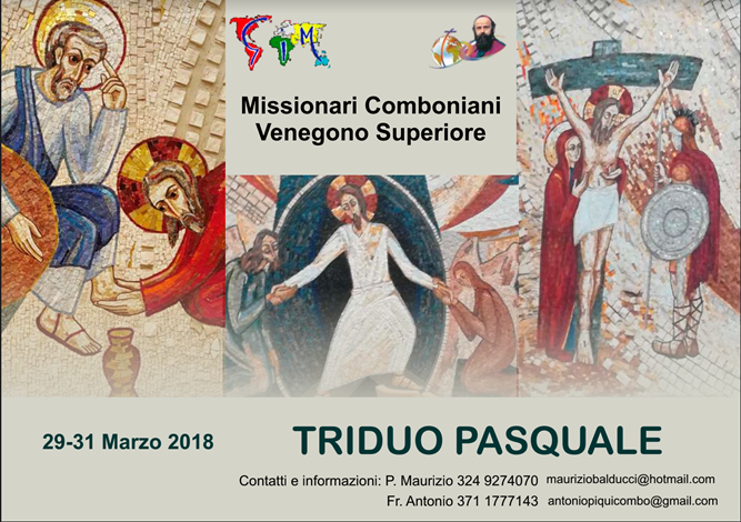 triduo-pasquale-venegono-superiore-2018.png