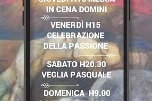 Venegono1